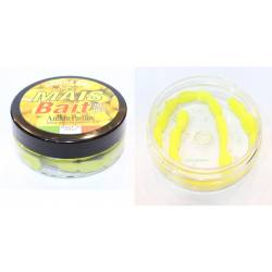 Mais Giallo Vaniglia Artificiale Carpfishing