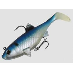 Deep Hunter Swimbait - Destroyer