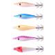 Set 5 Mini Tataki Oppai Pesca Calamari - 7Cm