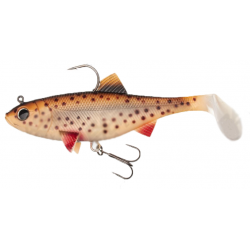 Deep Hunter Swimbait - Trout