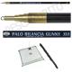Bilancia completa Palo 4Mt + Aste + Rete Cm90x90 Maglia 4mm