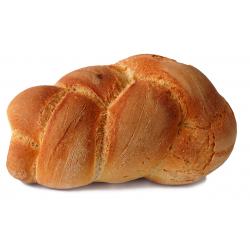 Pane Francese da Innesco - 100Gr