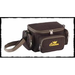 BORSA PORTA ARTIFICIALI MF-29262