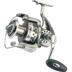 Mulinello da Pesca - Carson Domino 5000