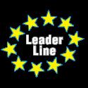 Leader Line 98
