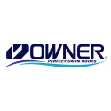 Owner 7
