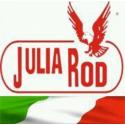 Julia Rod 7