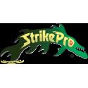Strike Pro 19