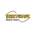 Best Fisher 5