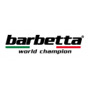 Barbetta 14